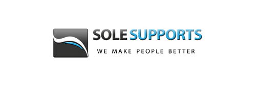 .solesupports